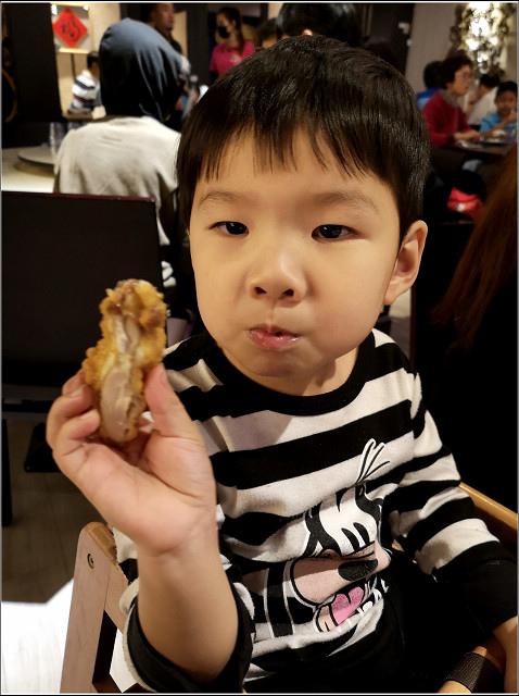 湄南河泰式料理 - 082.jpg