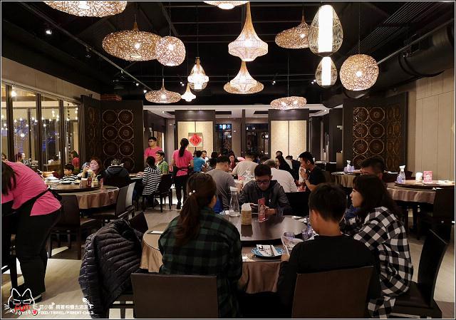 湄南河泰式料理 - 084.jpg