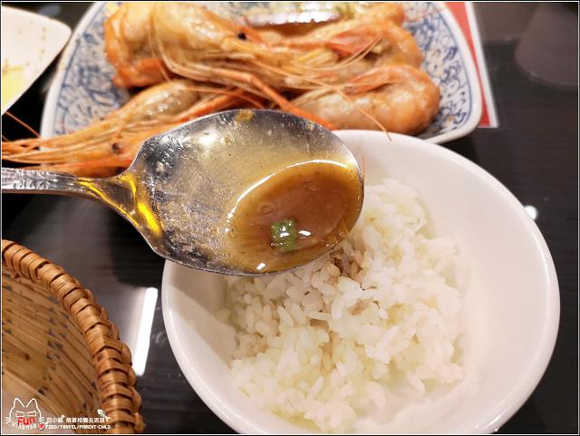 百家班活蝦 - 061.jpg