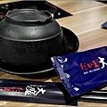 大魔鍋物 - 022.jpg