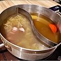 大魔鍋物 - 031.jpg