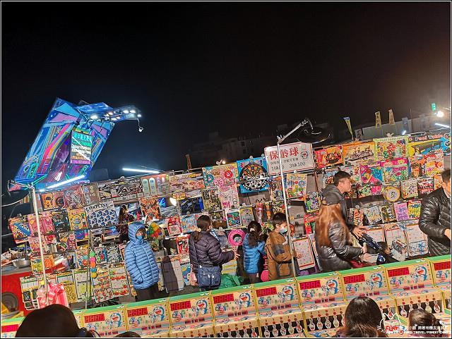 湖口夜市 - 009.jpg