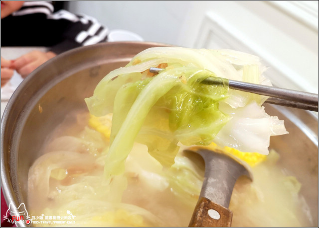 二月牌沙茶鍋 - 017.jpg