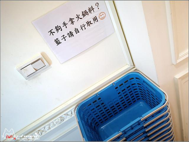 二月牌沙茶鍋 - 046.jpg