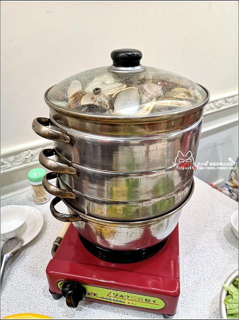 二月牌沙茶鍋 - 053.jpg