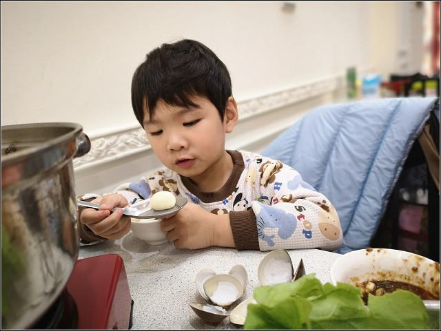 二月牌沙茶鍋 - 096.jpg