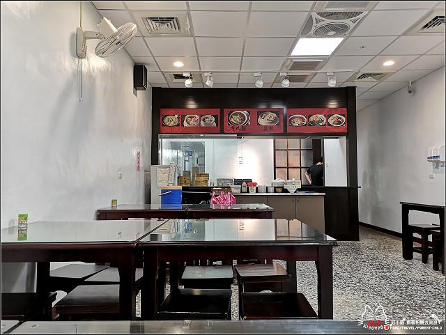 和漢麵食館 - 007.jpg