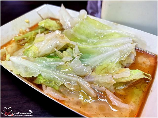 京品麻油雞 - 006.jpg