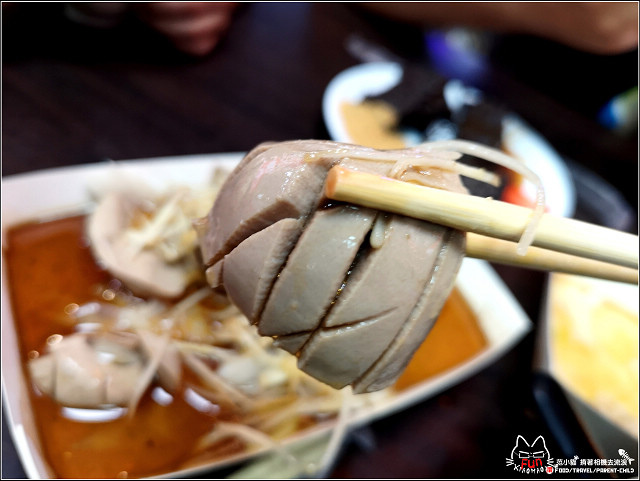 京品麻油雞 - 018.jpg