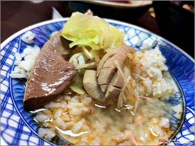 京品麻油雞 - 024.jpg