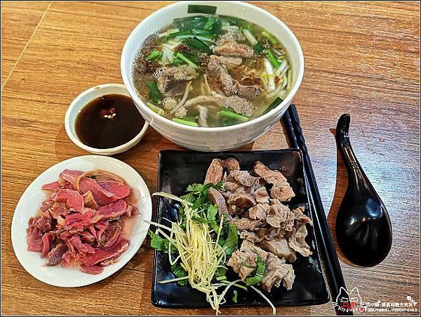 大家號飲食店(新豐店) - 013.jpg