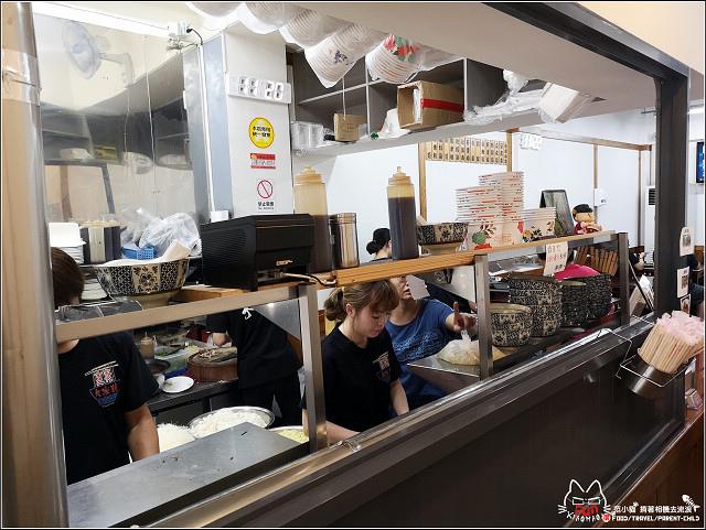 大家號飲食店 - 042.jpg