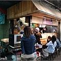 東門米粉攤 - 006.jpg