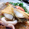 東門米粉攤 - 022.jpg