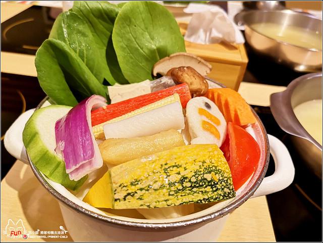 鍋日子 - 025.jpg