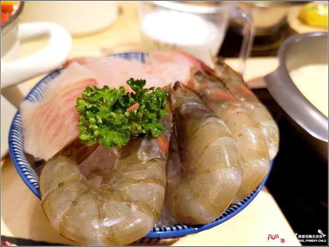 鍋日子 - 029.jpg
