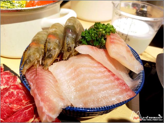 鍋日子 - 028.jpg