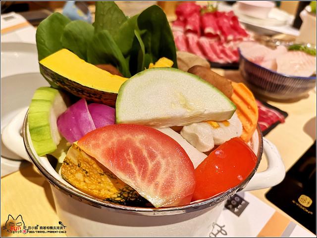鍋日子 - 048.jpg