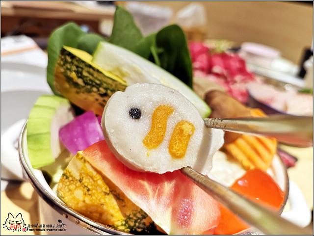 鍋日子 - 049.jpg