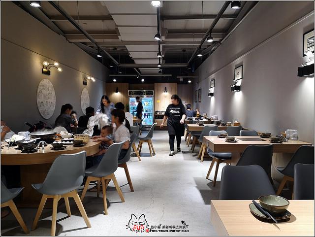 永福胡椒豬肚雞煲鍋 - 007.jpg