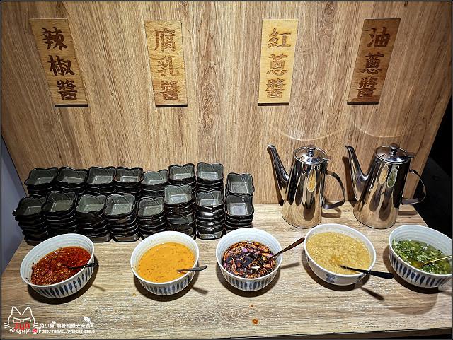 永福胡椒豬肚雞煲鍋 - 009.jpg