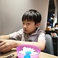 永福胡椒豬肚雞煲鍋 - 015.jpg