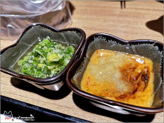 永福胡椒豬肚雞煲鍋 - 017.jpg
