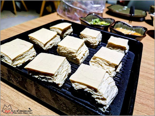 永福胡椒豬肚雞煲鍋 - 016.jpg