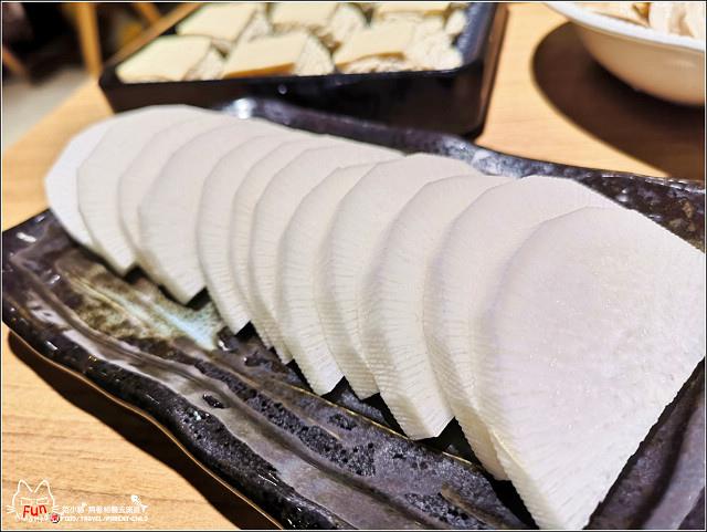 永福胡椒豬肚雞煲鍋 - 021.jpg