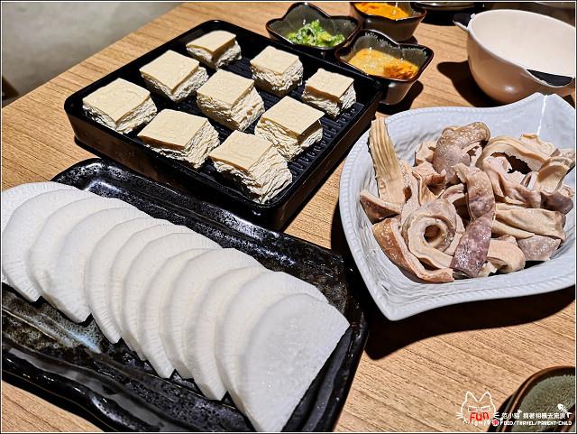 永福胡椒豬肚雞煲鍋 - 020.jpg