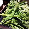 永福胡椒豬肚雞煲鍋 - 026.jpg