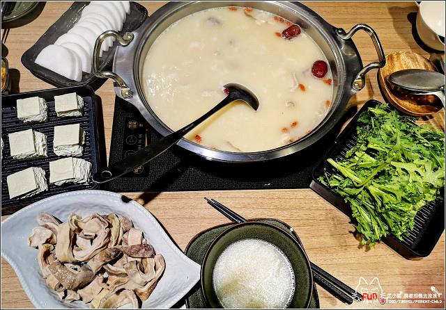 永福胡椒豬肚雞煲鍋 - 027.jpg