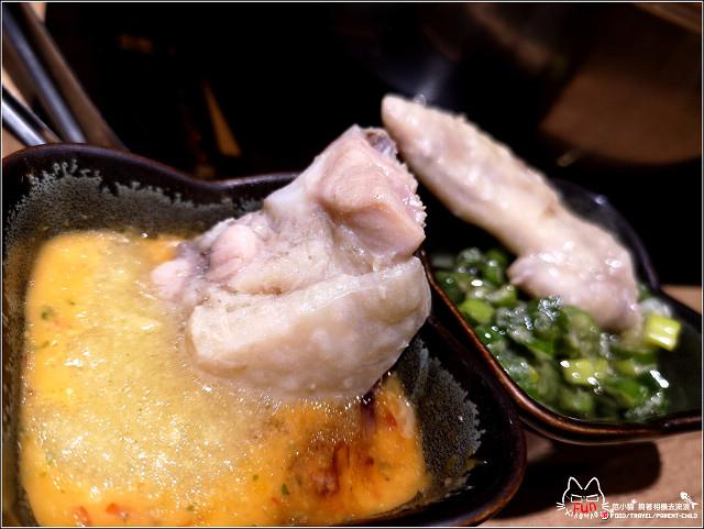 永福胡椒豬肚雞煲鍋 - 031.jpg
