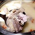 永福胡椒豬肚雞煲鍋 - 030.jpg