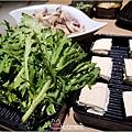 永福胡椒豬肚雞煲鍋 - 029.jpg