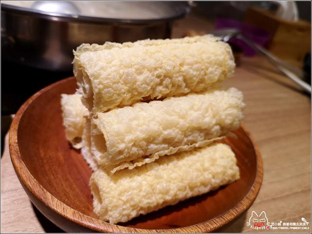 永福胡椒豬肚雞煲鍋 - 035.jpg