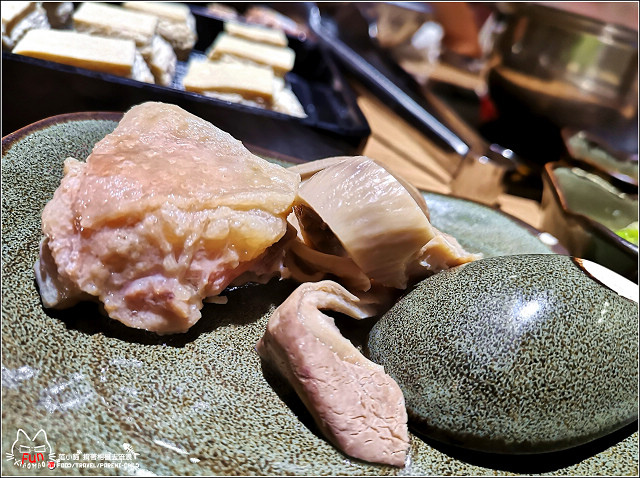 永福胡椒豬肚雞煲鍋 - 036.jpg