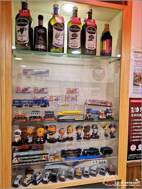 湯記食堂 - 018.jpg