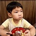 湯記食堂 - 035.jpg