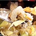 湯記食堂 - 039.jpg