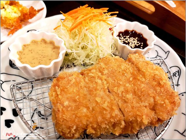 湯記食堂 - 041.jpg