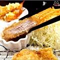 湯記食堂 - 045.jpg
