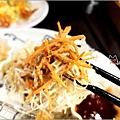 湯記食堂 - 048.jpg
