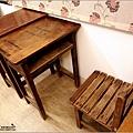 湯記食堂 - 053.jpg