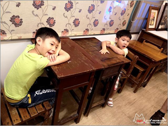 湯記食堂 - 057.jpg
