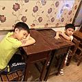 湯記食堂 - 058.jpg