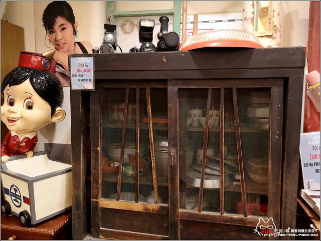 湯記食堂 - 060.jpg