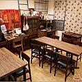 湯記食堂 - 065.jpg