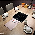 陳記胡椒豬肚雞 - 003.jpg