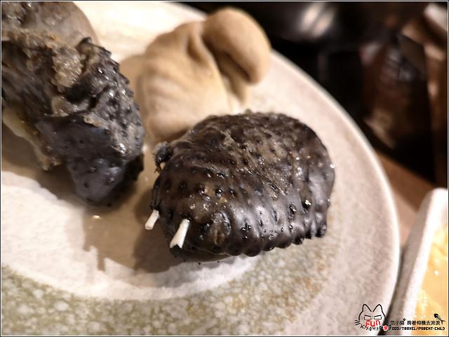 陳記胡椒豬肚雞 - 032.jpg